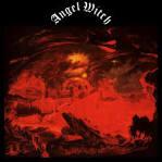Angel Witch album by Angel Witch