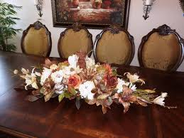 Dining Room Table Centerpiece Decorating Dining Room Table Centerpiece Ideas Home Decorations Ideas