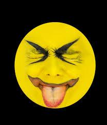 תוצאת תמונה עבור צחוק מכשפה