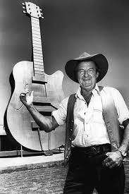 Australian country music - Wikipedia