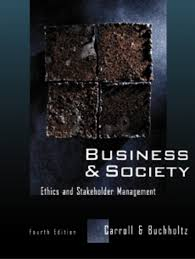 the ideal role for business in society   helalinden comthe ideal role for business in society