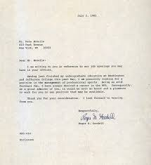 roger goodell  s letter to then commissioner pete rozelle  roger goodell39s 1982 letter to thencommissioner pete rozelle inquiring asking for a job in the nfl