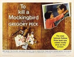 movie review to kill a mockingbird movie maniac movie review to kill a mockingbird