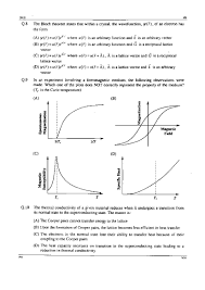 graduate aptitude test in engineering physics question papers of for more detailed information i am uploading pdf files which are to