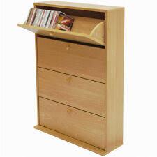 <b>Cd Storage</b> Cabinet   eBay
