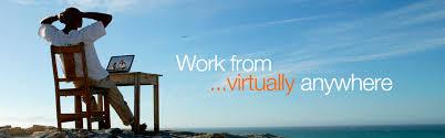 office best virtual office