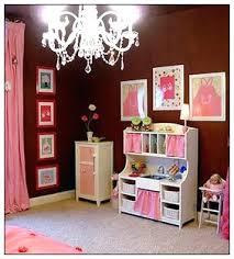 girls room chandelier chandelier girls room