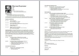 do a resume online r numerals chart make resume online for r numerals chart make resume online for