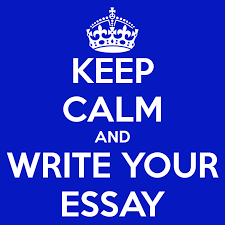 write your paper for you Free Essays and Papers We write your essay   Essay writing website review When studying at higher levels of school