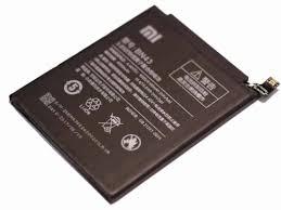 <b>Аккумулятор Monitor</b> для C6903 L39H LIS1525ERPC 1118 - НХМТ