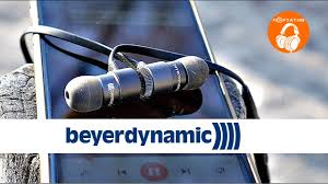 <b>Beyerdynamic</b> Byron BT Wireless | Обзор субкомпактных Bluetooth ...