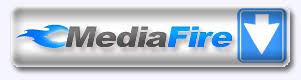 Resultado de imagem para Download mediafire