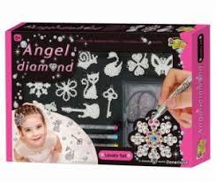 Детские товары <b>Angel Diamond</b> (Энджел Даймонд) - «Акушерство»