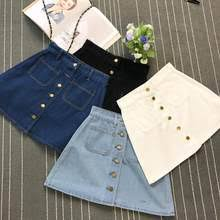 Best value <b>Denim Skirt</b> – Great deals on <b>Denim Skirt</b> from global ...