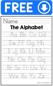 images about Tracing on Pinterest Create custom lined paper for handwriting practice