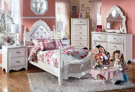 princess room furniture. bedroom furniture for princess room