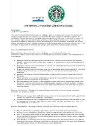 Free Resume Template Free Minimal Psd Resume Template Design Inside Free Resume  Formats Resignation Letter Samples   Templates