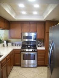 recessed kitchen lighting remodel amazing kitchen cabinet lighting ceiling lights