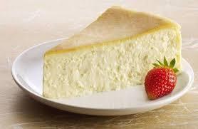 Hasil carian imej untuk cheese cake