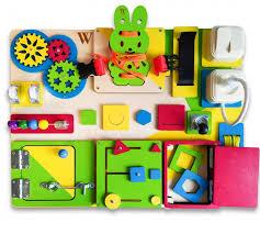 <b>Деревянные игрушки</b>, Детские игрушки и <b>игры</b> купить недорого в ...