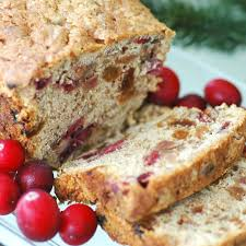 fruitcake,Mom's Best Fruitcake