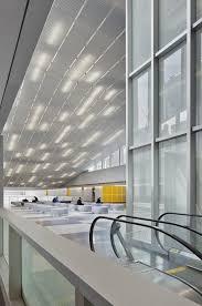 ideas about John Jay College on Pinterest   Architects     Pinterest