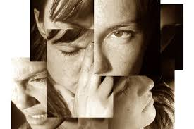 Image result for panic attacks in africa