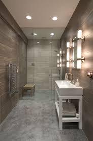 floor tile ideas warmer