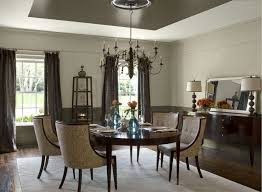 Dark Ceiling Paint Ideas Winda  Furniture - Dining room paint colors 2014