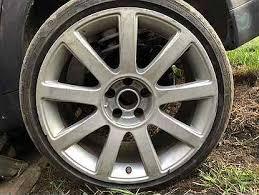 <b>18 дюймов</b> - Купить <b>колёсные диски</b> в России — Недорогие б/у и ...