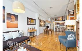 downtown lexington loft living: brooklyn apartments for sale in bed stuy at  lexington avenue brownstoner