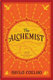 best images about books fiction classics the the alchemist cover design by jim tierney art direction by michele wetherbee and laura beers