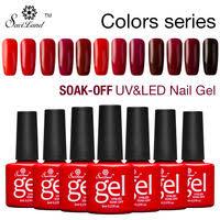 <b>8ml</b> Color series gel