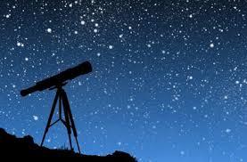 Картинки по запросу картинки про астрономию