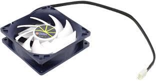 <b>Вентилятор</b> для корпуса <b>Titan TFD</b>-<b>9225H12ZP</b>/KE(RB) купить в ...