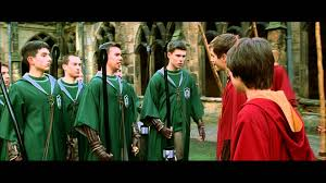 harry potter and the chamber of secrets trailer harry potter and the chamber of secrets trailer