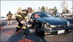 How to Handle Your Own Car Accident Claim