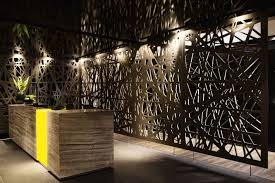 1000 images about reception desk on pinterest reception desks office designs and office interior design architectural office interiors