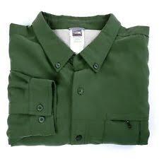 <b>North face</b> твердые повседневные <b>рубашки</b> для мужчин ...