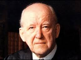 Image result for martyn lloyd jones