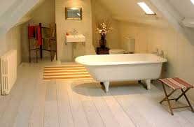 comfortable bathroom flooring options laurieacouture bathroomexquisite images kitchen lighting