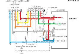 house thermostat wiring diagram house wiring diagrams conventional thermostat wiring diagram wiring diagram schematics
