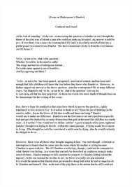 how to write literary essay introduction   essay how to write a literary essay introduction and thesis