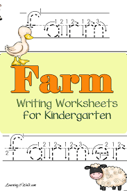 kindergarten worksheets the 5 senses writing worksheet for story zoo writing worksheets for kindergarten sight words far writing worksheets for kindergarten worksheet full