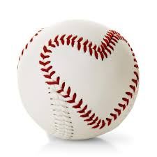Image result for baseball pic