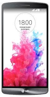 Купить смартфон LG G3 Dual-LTE D856 32Gb с доставкой ...