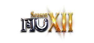 MU Online | <b>Medieval Fantasy</b> MMORPG