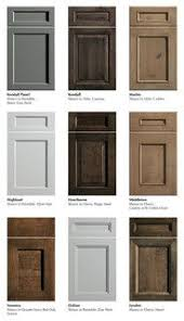 door styles kitchen cabinets stylecraft dura supreme cabinetry new door styles traditional kitchen cabinets mi