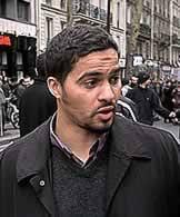 Laïcité: Entretien avec <b>Mahmoud Kalkoul</b>, Président des Jeunes Musulmans de <b>...</b> - kalkoul