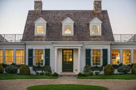 Cape Cod Hgtv Dream Home On New England Saltbox House Plans    Cape Cod Hgtv Dream Home On New England Saltbox House Plans